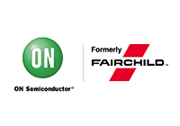 ON Semiconductor (Formerly Fairchild)